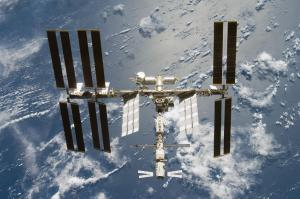 ISS-from-overhead-NASA